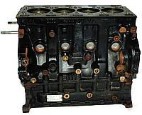 Блок двигателя голый 2.5DCI rn Renault Master II 1998-2010