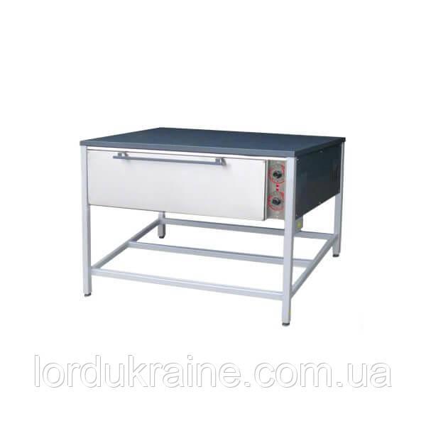 Шкаф пекарский электрический ШПЕ 1 Ч