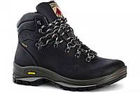 Мужские ботинки GRISPORT 12803 - D19