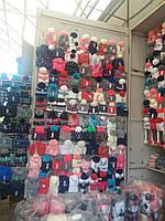 Комплект детский шапка+шарф,р 5-15 лет