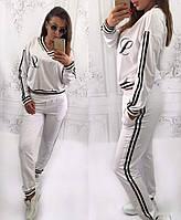 Спортивный костюм женский 620 НИК, фото 1