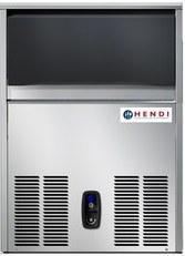 Льдогенератор Hendi Arktic 271 957 (72 кг/сут)