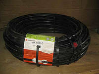 Труба пластиковая 25мм/25мм для подземных работ Gardena 02792-20.000.00