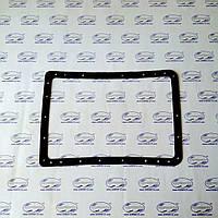 Прокладка поддона (резина-пробка), Т-16, Т-25