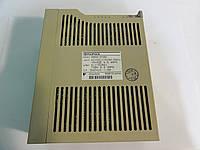 Серводрайвер Yaskawa 100W 100V SGDA-01BS