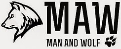MAW man&wolf