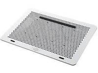 Подставка для ноутбука COOLER MASTER (MNZ-SMTE-20FY-R1)