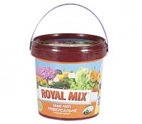 Royal Mix Grane forte Универсальное, 1 кг