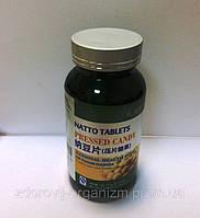 Таблетки Натто Вековой Восток