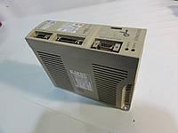 Серводрайвер Yaskawa 200W 200V SGDA-02AS