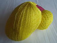 092 Желтый тюльпан