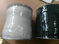 Резинка бельевая 10мм(50м), фото 1