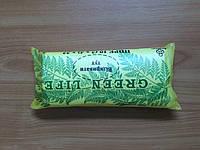 Фасовочный пакет 10*22 см Green Life Фаворит тысячник (Грин Лайф)