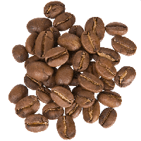 Кофе жаренный Арабика Перу МСМ (Arabica Peru MCM)