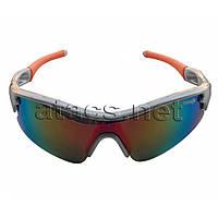 Очки защитные Strelok ST11