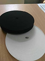 Резинка бельевая 20мм(25м), фото 1