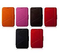 Чехол для Samsung Galaxy Note 8.0 N5100 - Momax Smart case