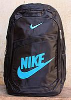Спортивный рюкзак унисекс