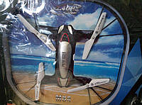 Квадрокоптер МХ5
