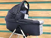 Детская коляска универсальная 2 в 1 Trans baby Jumper Duo 08/16