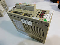 Серводрайвер Yaskawa 400W 200V SGDM-04ADA