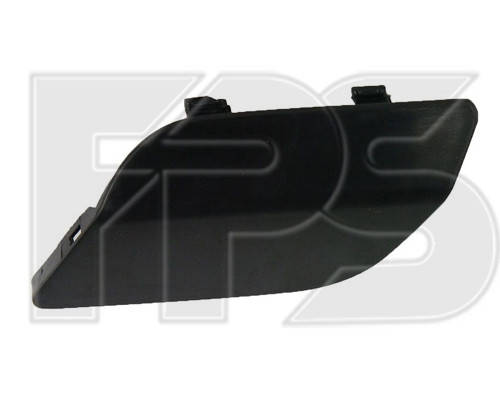 Заглушка омывателя фар Opel Astra H 04-07 (FPS) левая 90597329, фото 2