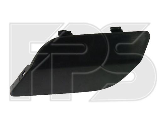 Заглушка омывателя фар Opel Astra H 04-07 (FPS) левая 90597329