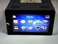 Pioneer магнитола автомагнитола 2din FM+USB+Bluetoth+Видео вход