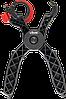 Универсальная воронка, VIGOR, V4648, фото 2