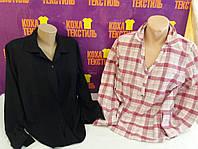 Блуза женская Германия 1 сорт