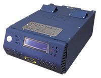 Инвертор солнечный автономный ФОРТ XT-FCX30 - 12V - ИБП (12В, 1,5/2,0кВт) - чистая синусоида