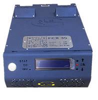 Инвертор солнечный автономный ФОРТ XT-FCX30 - 12V - ИБП (12В, 1,5/2,0кВт) - чистая синусоида, фото 2