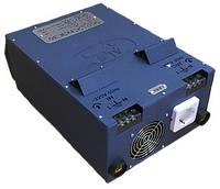 Инвертор солнечный автономный ФОРТ XT-FCX30 - 12V - ИБП (12В, 1,5/2,0кВт) - чистая синусоида, фото 4