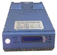 Инвертор солнечный автономный ФОРТ XT-FCX30 - 24V - ИБП (24В, 2,0/3,0кВт) - чистая синусоида