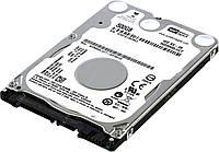 "Винчестер  для ноутбука 500GB Western Digital WD5000LUCT 2.5"""