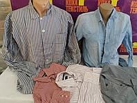 Рубашка мужская экстра