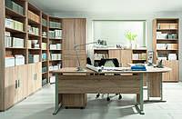 Модульня система Офіс лайн