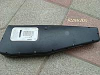 Подушка безопасности боковая правая (в сиденье) Renault Megane 3