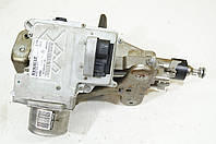 Электроусилитель рулевого управления б/у Renault Scenic 2 8200035273
