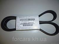 Ремень генератора Nissan Almera Classic 11920-95F0A