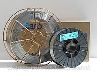 Порошковая проволока DW-50W AWS E81T1-W2C