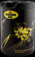 Трансмиссионное масло GL-5  80W90 (20л)