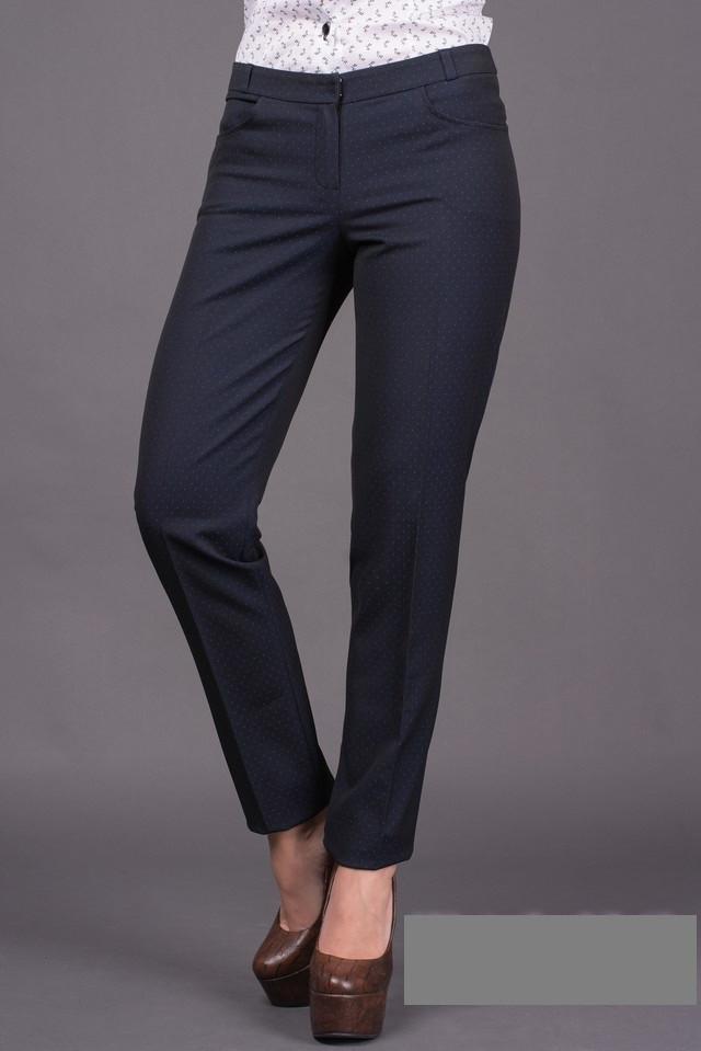 99a3fa375 Женские брюки классические р 42-48 - Wellness-sistem - интернет магазин  одежды и