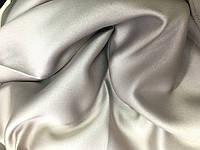 Ткань для штор Блекаут