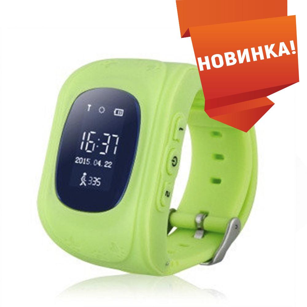 Часы smart watch q50 фото