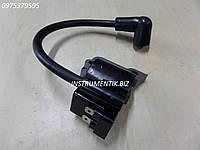 Модуль котушка зажигания для китайских мотокос Sturm, Royal 1-1.5 кВт