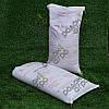 Удобрение осенние для газона Диаммофоска NPK 10:26:26 купить Киев 25 кг