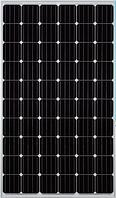 Солнечная панель OSDA ODA280-30-M (280 Вт | 30.92 В | 9.3 A )