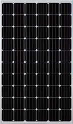 Солнечная панель OSDA ODA280-30-M (280 Вт   30.92 В   9.3 A )