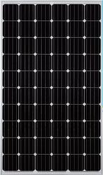 Сонячна панель OSDA ODA280-30-M (280 Вт   30.92 В   9.3 A )